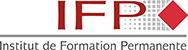 logo_ifp