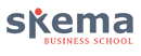 LogoSkemaBusinessSchool