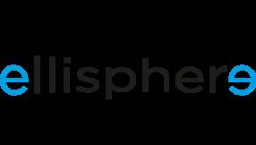 ellisphere-logo