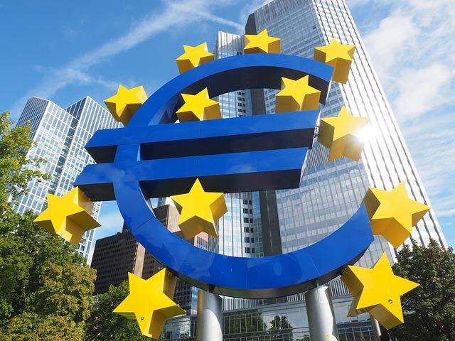 <h2>La fin probable de la politique monétaire de la BCE et ses conséquences sur la France<h2>
