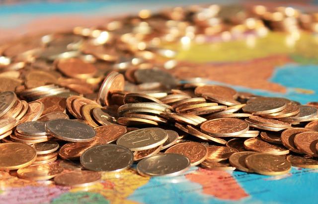 <h2>Le retour de l&#8217;inflation ? Une hausse des prix peut en cacher une autre</h2>