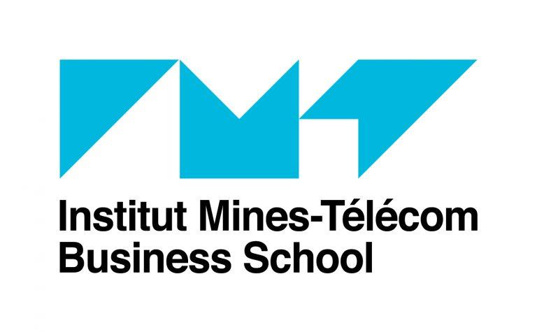 Institut Mines Télécom BS