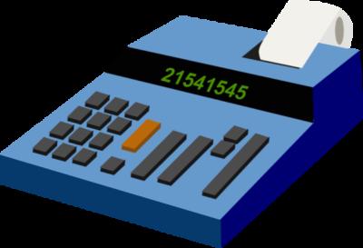 <h2>Les ratios de mesure de l&#8217;exploitation</h2>