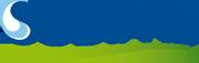 Sodiaal_logo