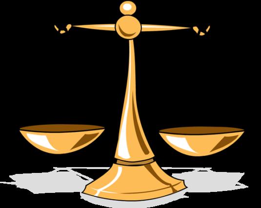 <h2>Savoir contrôler les comptes par la Balance</h2>