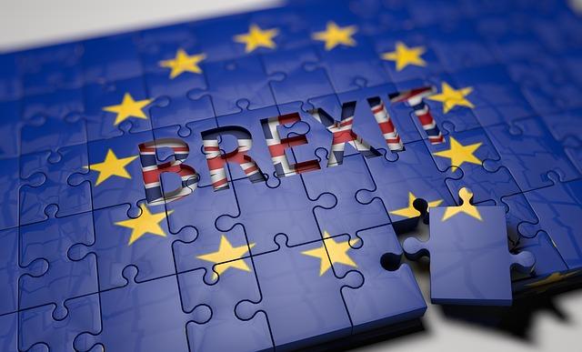 <h2>Se préparer à un Brexit sans accord (le « no deal ») : qu'en est-il de vos salariés ?</h2>