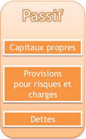 <h2>Savoir faire la différence entre le choix d&#8217;opter pour une charge à payer ou une provision pour charges</h2>
