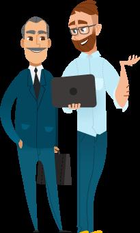 <h2> Connaître les missions de l'expert-comptable</h2>