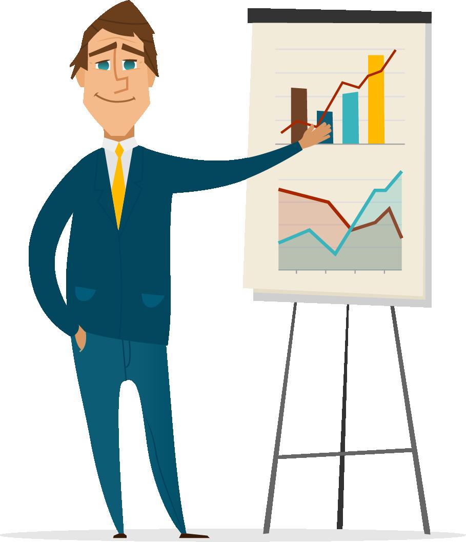 <h2>Savoir ce qu'est un Business plan et un Business model </h2>