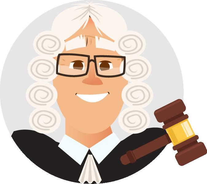 <h2>Avis d'expert :  Encadrement de la loi bancaire </h2>