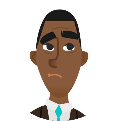 <h2>Savoir la différence entre le choix d'opter pour une charge à payer ou celui de retenir une provision pour charges</h2>
