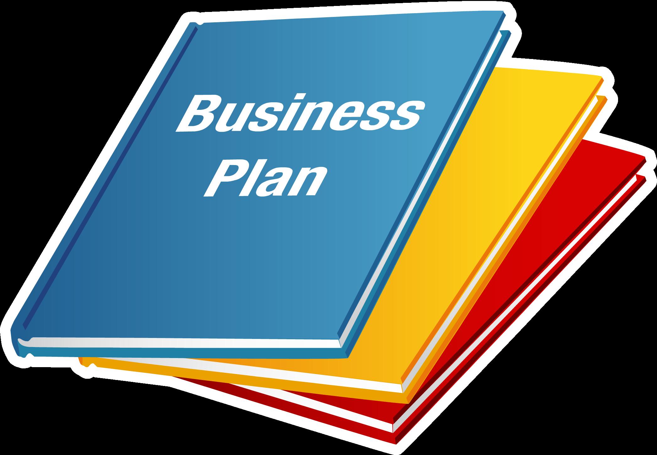 <h2>Les 5 questions clés du business plan pour « séduire » un investisseur  </h2>