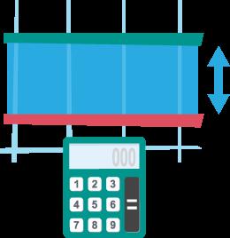 <h2>Mouvements comptables et impact sur le résultat : méthodologie à savoir  </h2>