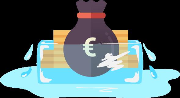 <h2>Savoir ce que sont la rentabilité économique et la rentabilité financière</h2>