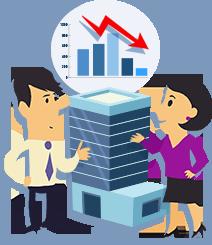 <h2>Impact du principe de Fair-Value sur le comportement des top managers</h2>