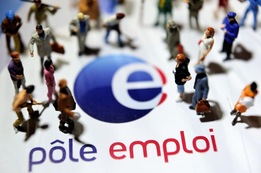 <h2>Les points forts de l'année 2019 en France : épisode 1/4 – Un chômage qui se résorbe progressivement</h2>