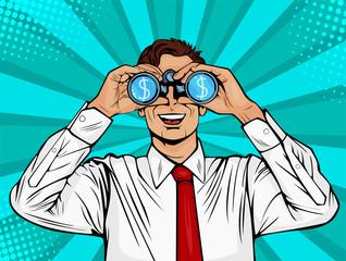 """<h2>Savoir ce qu'est le """"Coût de la dette"""" : visions croisées : comptable et financière</h2>"""